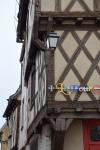 JPGNoyers-sur-Serein (18).jpg
