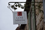 JPGNoyers-sur-Serein (23).jpg