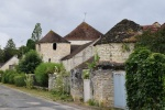 JPGNoyers-sur-Serein (35).jpg