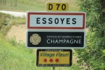 Essoyes (1).JPG