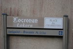 locronan (14).JPG