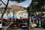 Verney-les-Bains (10).jpg