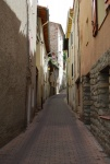 Verney-les-Bains (11).jpg