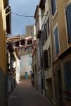 Verney-les-Bains (12).jpg