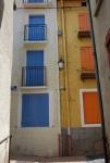 Verney-les-Bains (13).jpg