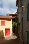 Verney-les-Bains (14).jpg