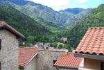 Verney-les-Bains (19).jpg