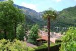 Verney-les-Bains (26).jpg