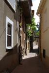 Verney-les-Bains (27).jpg