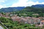 Verney-les-Bains (28).jpg