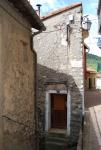 Verney-les-Bains (29).jpg