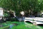 Fontaine-de-Vaucluse (1).JPG
