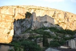 Fontaine-de-Vaucluse (2).JPG