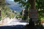Fontaine-de-Vaucluse (5).JPG