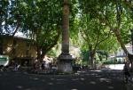Fontaine-de-Vaucluse (6).JPG