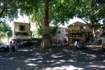 Fontaine-de-Vaucluse (7).JPG