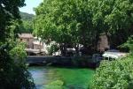 Fontaine-de-Vaucluse (24).JPG