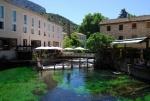 Fontaine-de-Vaucluse (28).JPG