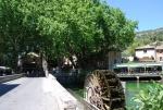 Fontaine-de-Vaucluse (32).JPG