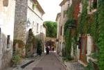 Saint-Paul-de-Vence (6).JPG