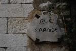 Saint-Paul-de-Vence (32).JPG