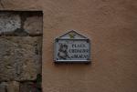 Moustier-Sainte-Marie (1).JPG