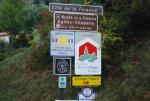 Moustier-Sainte-Marie (4).JPG