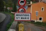 Moustier-Sainte-Marie (5).JPG