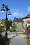 Rochefort-en-Terre(4).JPG