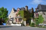 Rochefort-en-Terre(5).JPG