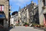 Rochefort-en-Terre(8).JPG