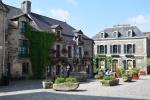 Rochefort-en-Terre(10).JPG