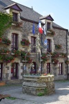 Rochefort-en-Terre(12).JPG