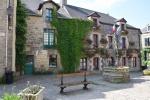 Rochefort-en-Terre(13).JPG
