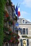 Rochefort-en-Terre(14).JPG