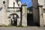 Rochefort-en-Terre(17).JPG