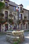 Rochefort-en-Terre(21).JPG
