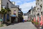 Rochefort-en-Terre(30).JPG