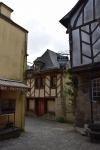 Rochefort-en-Terre(36).JPG
