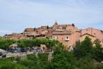 Roussillon(1).JPG
