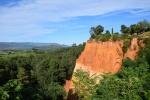 Roussillon(2).JPG