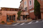 Roussillon(7).JPG