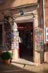 Roussillon(10).JPG
