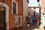 Roussillon(11).JPG