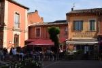Roussillon(16).JPG