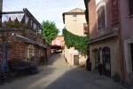 Roussillon(17).JPG