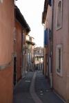 Roussillon(18).JPG
