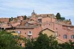 Roussillon(24).JPG