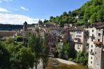 Pont-en-Royans(2).JPG