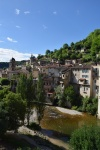 Pont-en-Royans(3).JPG